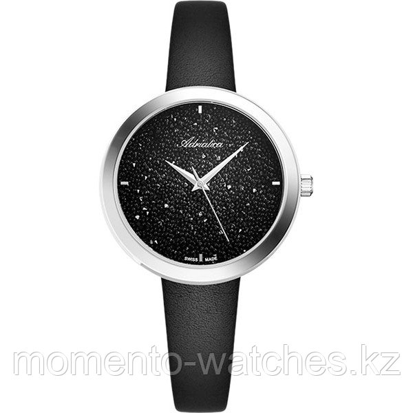 Часы Adriatica A3646.5214Q