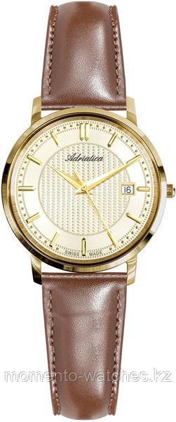 Часы Adriatica A3177.1211Q