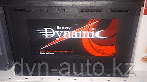Аккумулятор DYNAMIC 85D26R 75AH