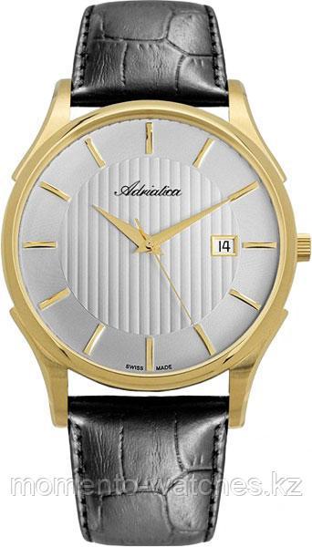 Часы Adriatica A1246.1217Q