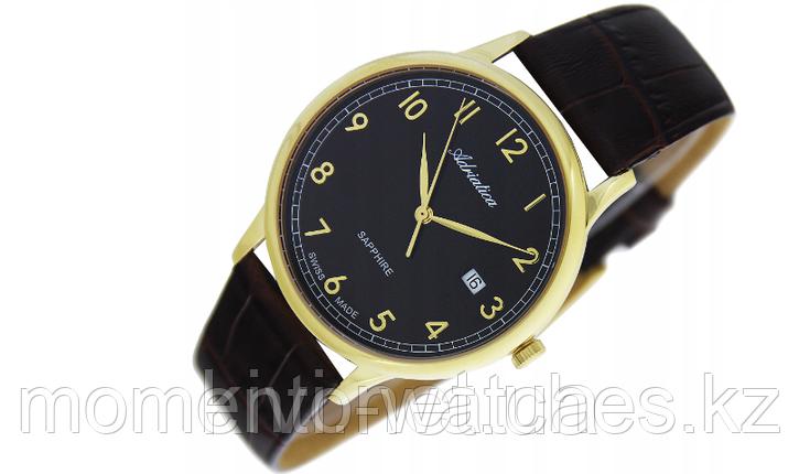 Часы Adriatica A1280.122GQ