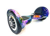 Гироскутер Smart Balance Wheel 10' Космос