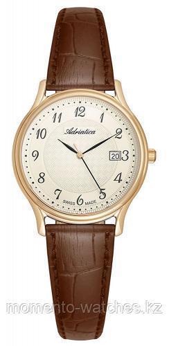 Часы Adriatica A3000.1221Q