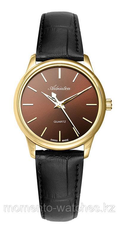 Часы Adriatica A3042.121GQ