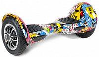 Гироскутер Smart Balance Wheel 10' Джокер