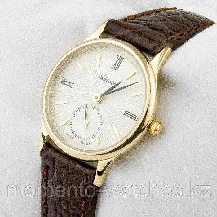Часы Adriatica A3130.1261Q