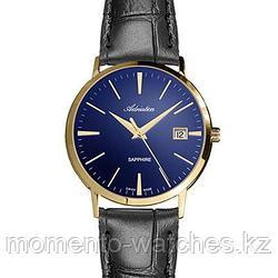 Часы Adriatica A3143.1215Q
