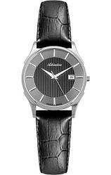 Часы Adriatica A3146.5216Q2