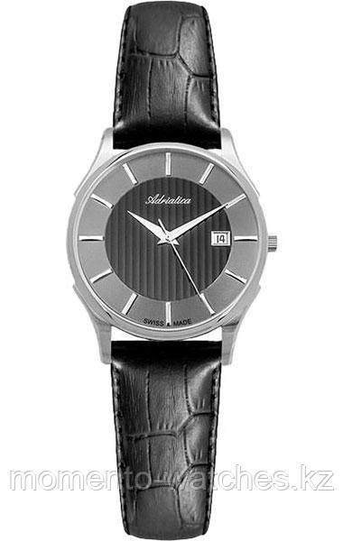 Часы Adriatica A1246.5216Q2
