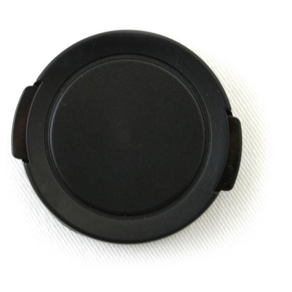 Крышка объектива 102 мм без названия