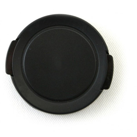 Крышка объектива 102 мм без названия, фото 2