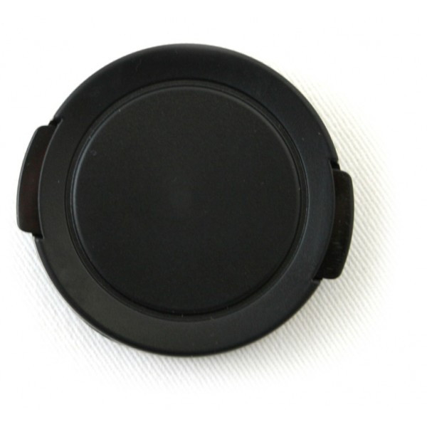 Крышка объектива 86 мм без названия