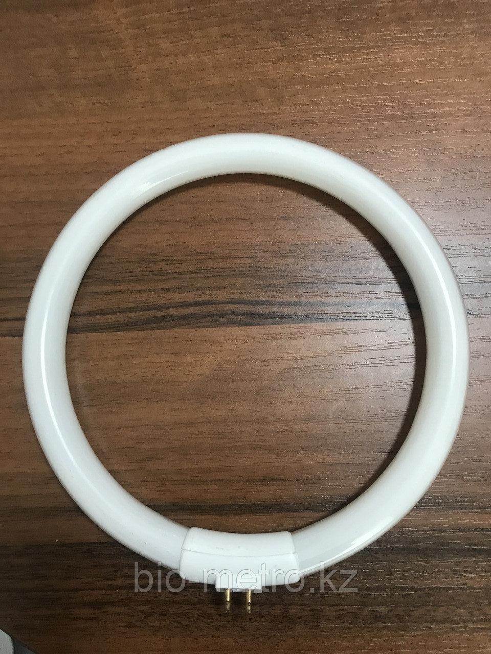 Лампа запасная Т5/22W