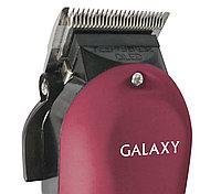 Набор для стрижки Galaxy GL 4104, фото 3