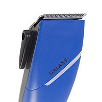 Набор для стрижки Galaxy GL 4102, фото 2