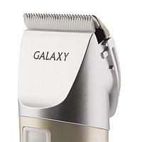 Машинка для стрижки Galaxy GL 4158, фото 2