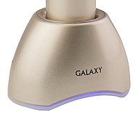Машинка для стрижки Galaxy GL 4158, фото 4