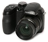 Инструкция для цифрового фотоаппарата FujiFilm FinePix S1500