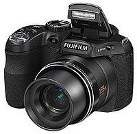 Инструкция для цифрового фотоаппарата FujiFilm FinePix S1600 S1700 S1800 S1900 S2500D S2700HD