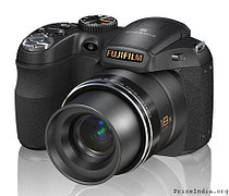 Инструкция для цифрового фотоаппарата FujiFilm FinePix S2900