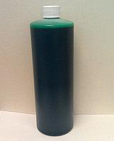 Eps plotter PRO series Green 1L Pigment Exen