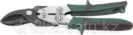 Ножницы по твердому металлу, правые, Cr-Mo, 260 мм, KRAFTOOL GRAND, фото 2