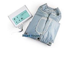 Аппарат прессотерапии и лимфодренажа, фото 3