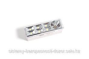 Светильник аварийного освещения LT-6619 LED Li-ion SKAT