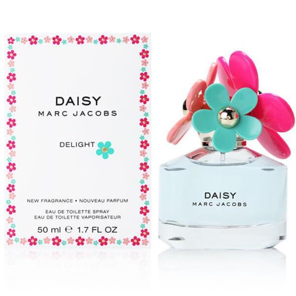 Парфюм Daisy Delight Marc Jacobs 50ml