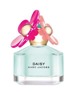 Парфюм Daisy Delight Marc Jacobs 50ml (Оригинал-США)