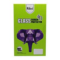 Защитное стекло Rinco 3D, Samsung Note 9 Black