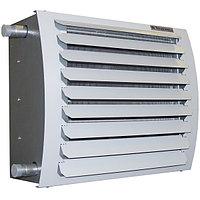 Тепловентиляторы с водяным источником тепла КЭВ-107Т4W3