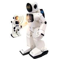 Программируемый робот - 36 функций , фото 1