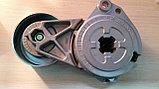 Натяжитель приводного ремня Pajero 4 V93W, фото 2