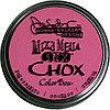 Чернильная подушечка Донна Салазар (Donna Salazar Mix'd Media Inx® Chox) - POMEGRANATE (гранат)