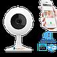 Камера видеонаблюдения  Xiaomi Wi-Fi., фото 10