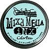 Чернильная подушечка Донна Салазар (ColorBox Mix'd Media Inx) - PERIDOT (перидот)