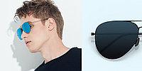 Очки авиаторы Xiaomi TS SM-001. Бесплатная доставка