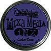 Чернильная подушечка Донна Салазар (ColorBox Mix'd Media Inx) - INDIGO (индиго)