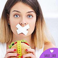 5 основных ошибок, которые совершают худеющие