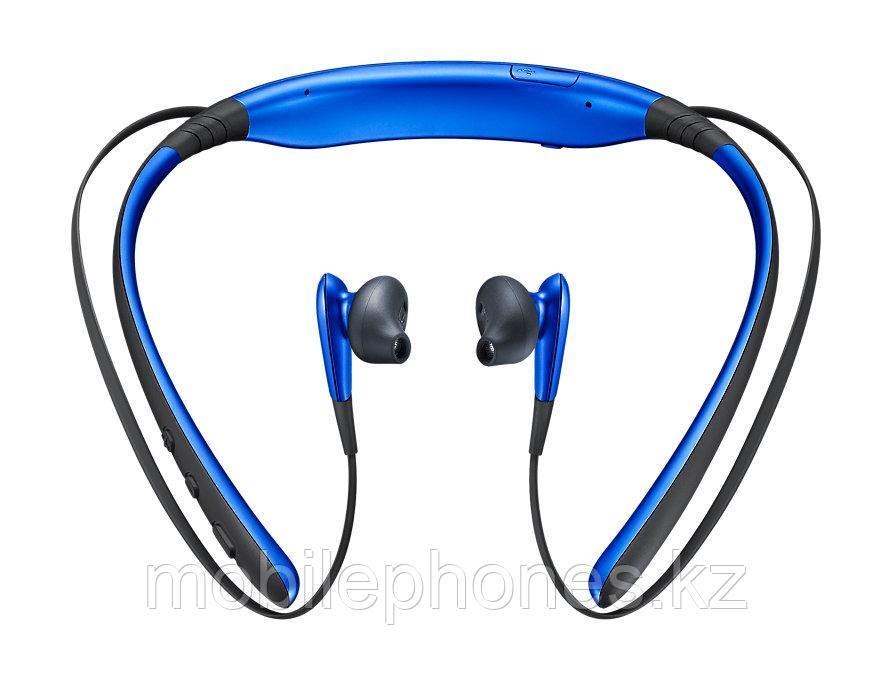 Наушники Samsung Bluetooth Level U Blue