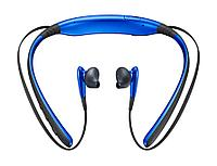 Наушники Samsung Bluetooth Level U Blue, фото 1