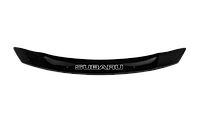 Мухобойка (Дефлектор капота) Subaru Outback 2015+