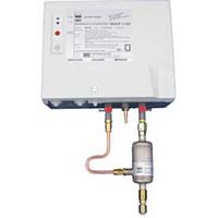 Комплект блока управления индикатора контроля протечек (индикатор ТРК)