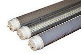 LED lemp. Светодиодная лампа, диодная лампа Т8 трубка 120 см., фото 2