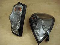 Задние фонари Mitsubishi L200 2005-15, фото 1