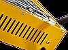 Инфракрасный обогреватель Ballu: BIH-LM-1.5, фото 2