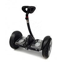 Segway NINEBOT Mini Robot Черный