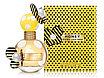 Парфюм Honey Marc Jacobs 50ml (Оригинал-США), фото 2