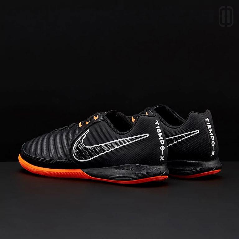 Футзалки Nike TiempoX Lunar Legend